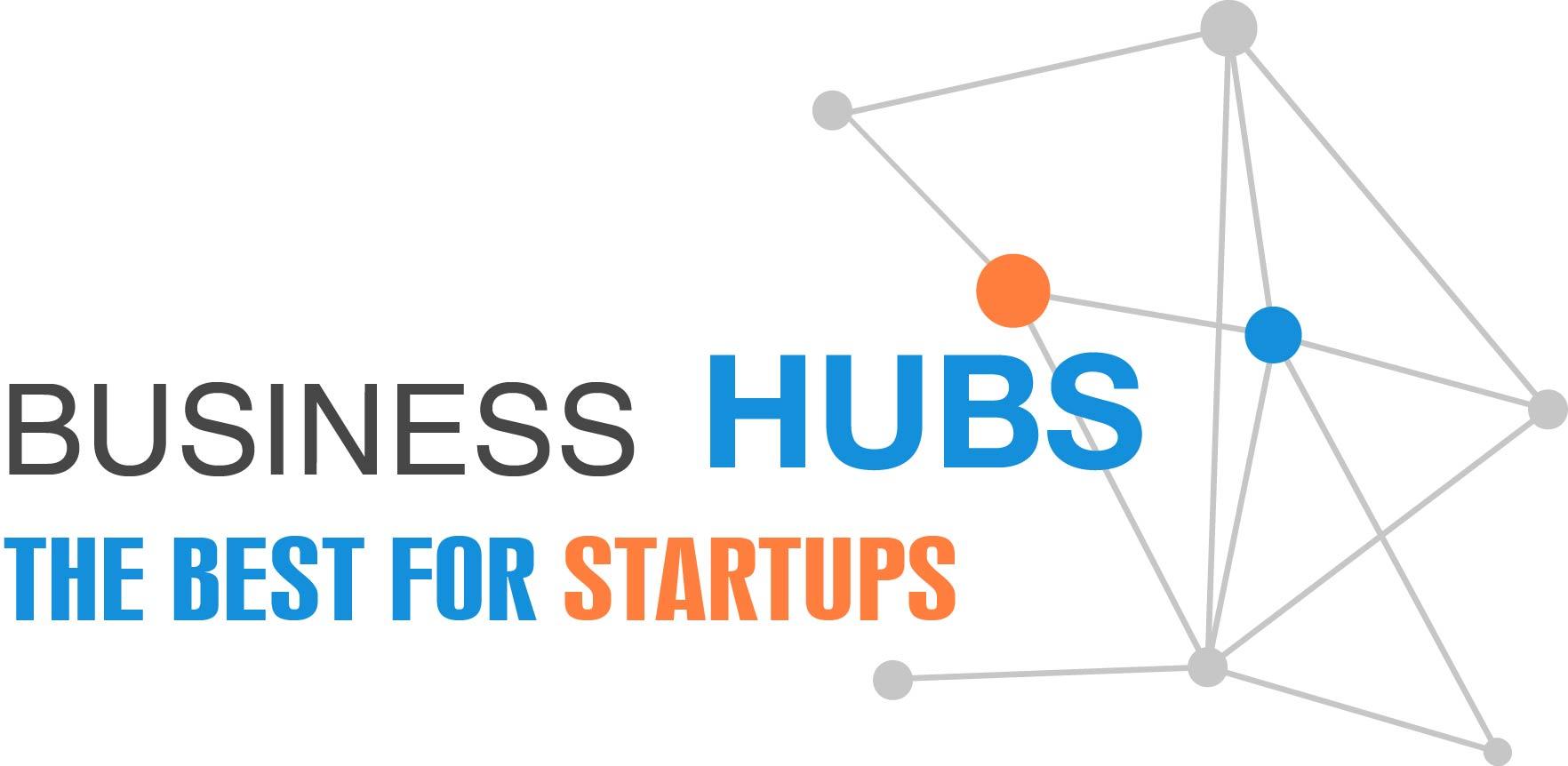 Business Hubs